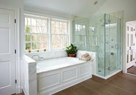 Bathroom With Wainscoting Ideas Small Bathroom Design Home Decor Gallery Bathroom Decor