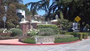 Celebrity Homes In Beverly Hills by Reviews For Glitterati Private Tours Of Los Angeles Hollywood And