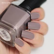 2 most popular nail polish color 2017 8 trendy mods com