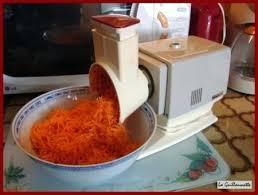 les robots de cuisine les robots de cuisine le de ma mare toutes les marques de