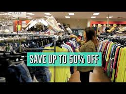 used clothing stores thrift stores new jersey inspirations used clothing store