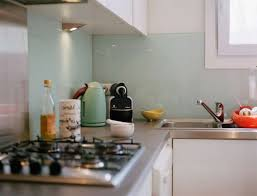 small kitchen apartment ideas open kitchen designs in small apartments wall mounted drawers as