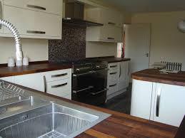 kitchen design kitchen installation prima joinery services
