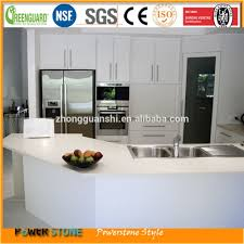 crystal white quartz stone counter and bar top buy counter