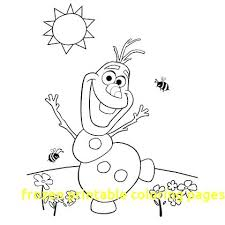 elsa valentine coloring page frozen printable coloring pages coloring page and coloring pages