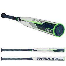 composite bats for softball composite softball bat ebay
