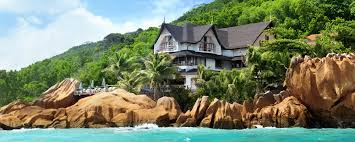 travel news this week how to buy a vacation home the best