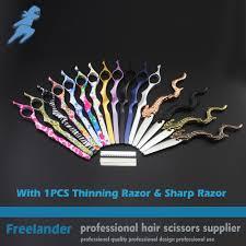 online buy wholesale razor blade haircut from china razor blade