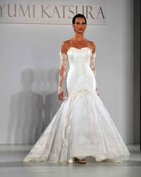wedding gowns nyc japanese designer gowns japanese wedding dress designer yumi