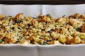 thanksgiving rule thanksgiving recipes paleo vegan vegetarian gluten free