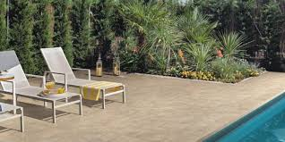 Outside Tile For Patio Outdoor Tiles Trini Tile
