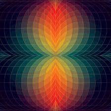Geometric Designs Gorgeous Geometric Designs Noupe