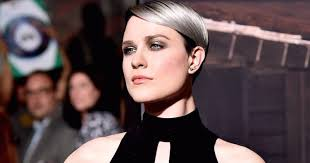 the rachel haircut on other women evan rachel wood reveals why she and other women haven t named
