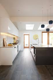 art deco kitchen ideas kitchen decorating art deco paint colours art deco apartments
