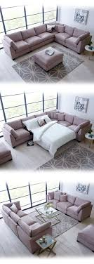 Best  Corner Sofa Ideas On Pinterest Grey Corner Sofa White - Save my sofa