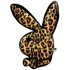 playboy home decor playboy bunny head pillow in leopard beyond the rack 13