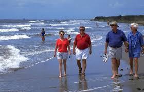 Louisiana Beaches images Lakes beaches in louisiana louisiana travel jpg