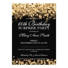 celebrate 60 birthday birthday invites 60th birthday party invitations woman and