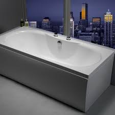 carron equation double ended bath uk bathrooms carron equation double ended bath