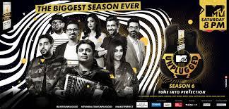 mtv unplugged india mp3 download ar rahman ar rahman shreya ghoshal benny dayal others come together on