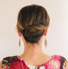 updos for older women with long hair 10 easiest hairstyles for older women updo for every occasion