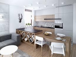 plan cuisine alg駻ienne logiciel de cuisine pour plan de interieur maison contemporaine