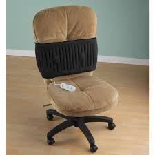 inspiring office chair heating pad 38 on comfortable office chair