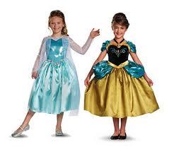 disney frozen halloween costumes at walmart