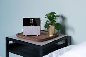 cool desk clocks latest cool and creative fancy clocks the gadget flow