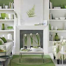 Green Color Schemes For Living Rooms 117 Best Green Images On Pinterest Limes Architecture And