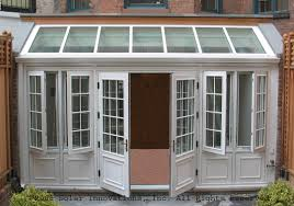 Inswing Awning Windows Solar Innovations Inc Provides Customers With A Complete Window