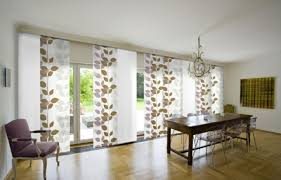 moderne len wohnzimmer vorhänge modern wohnzimmer 100 images suchergebnis auf de für