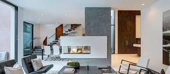 Freshome Interior design ideas home decorating photos and