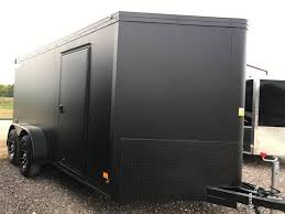 v nose enclosed trailer cabinets motorcycle trailers enclosed trailers cargo trailers concession