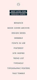 resume templates free download psd design bezold 13 best inspiration graphik design seiten images on pinterest