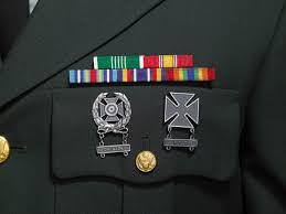 jrotc army uniform guide army uniform indian army uniform badges