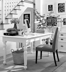 White Desk Pottery Barn by Furniture Mirrored Office Desk Desk Pottery Barn Bunch Ideas Of