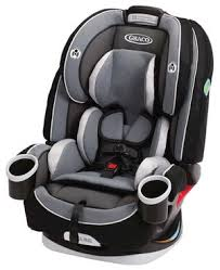 car chair covers baby toddler car seats boys babies r us