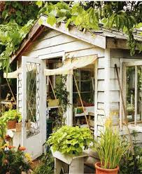 Backyard Cottage Ideas by 36 Best Shed Images On Pinterest Sheds Garden Sheds And Gardening