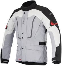 youth motorcycle jacket alpinestars youth glove for sale alpinestars stratos techshell