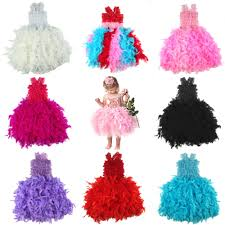 baby holiday dresses sale plus size masquerade dresses