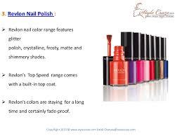worlds 10 best nail polish brands