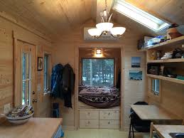 tumbleweed homes interior anchorage tumbleweed tiny house swoon
