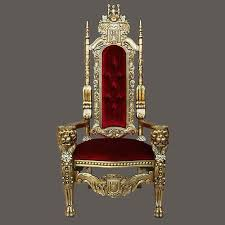 King And Queen Throne Chairs The 25 Best King Chair Ideas On Pinterest King Throne Chair