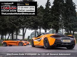 london motor show londonmotorshow twitter