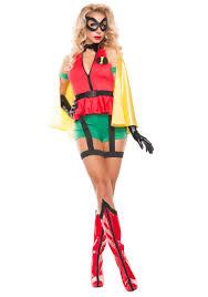 spencer s halloween costumes womens sidekick costume