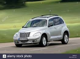 100 ideas silver pt cruiser on habat us