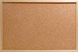 mysoreplywood pin board