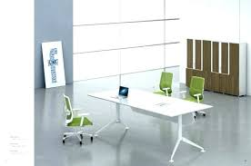 Contemporary Conference Table Modern Conference Tables Modern Conference Table Modern Conference