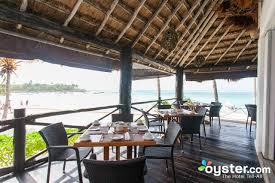 boutique hotels oyster com hotel reviews and photos